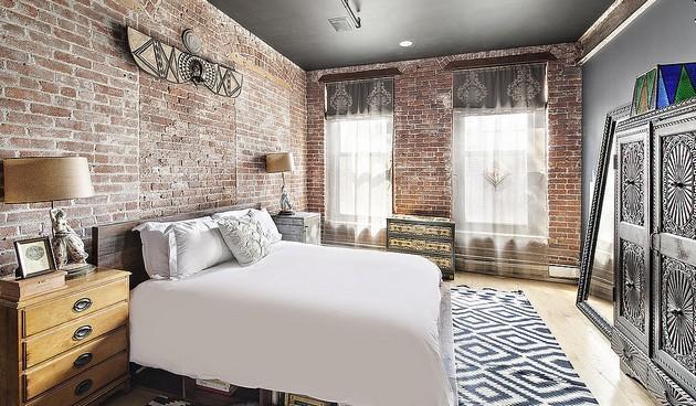 bedroom ideas: 30 celebrities bedrooms Bedroom Ideas: 30 Celebrities Bedrooms Vanessa Carlton Bedroom Decor Room Ideas Bedroom Ideas