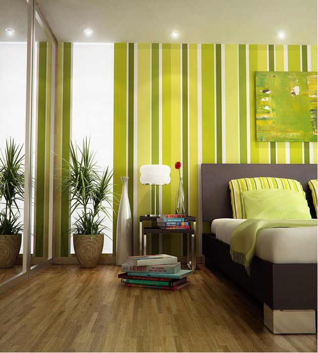 Bedroom Ideas: The most Beautiful Wallpapers for a Spring Bedroom Decor 40 beautiful wallpapers for a spring bedroom decor 40 Beautiful Wallpapers for a Spring Bedroom Decor Room Decor Ideas Bedroom Decor Wallpaper Bedroom Ideas Beautiful Wallpaper Spring Wallpaper Room Ideas 13