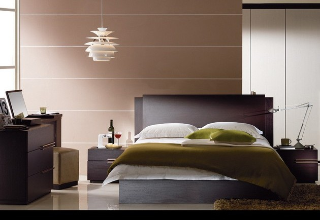 Bedroom Ideas: The most Beautiful Wallpapers for a Spring Bedroom Decor 40 beautiful wallpapers for a spring bedroom decor 40 Beautiful Wallpapers for a Spring Bedroom Decor Room Decor Ideas Bedroom Decor Wallpaper Bedroom Ideas Beautiful Wallpaper Spring Wallpaper Room Ideas 16 e1429698900111