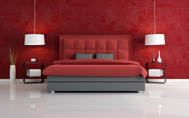 Bedroom Ideas: The most Beautiful Wallpapers for a Spring Bedroom Decor 40 beautiful wallpapers for a spring bedroom decor 40 Beautiful Wallpapers for a Spring Bedroom Decor Room Decor Ideas Bedroom Decor Wallpaper Bedroom Ideas Beautiful Wallpaper Spring Wallpaper Room Ideas 3