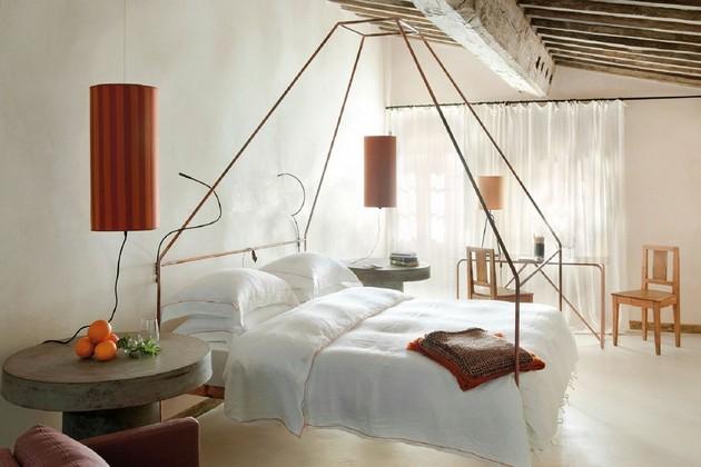Modern Bedroom Set Ideas With Platform Bed Bedroomareacom