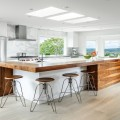 The Best Kitchen Trends for 2015 The Best Kitchen Trends for 2015 Room Decor Ideas Kitchen Decor Room Ideas Kitchen Trends 2015 Decor Trends for Kitchen 120x120