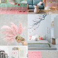 Room Ideas: The Perfect Colors for Easter