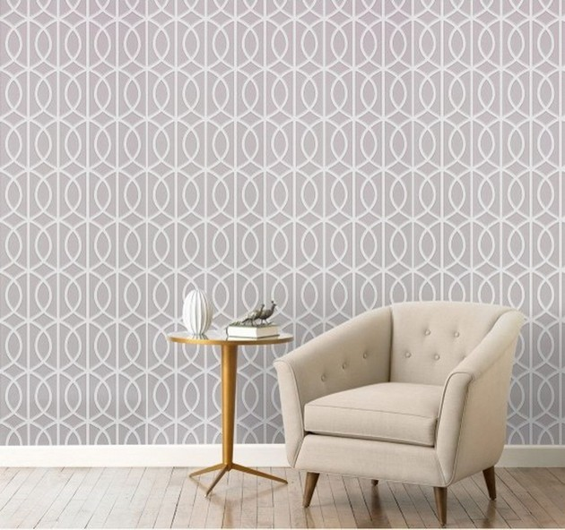 35 Spring Wallpaper for Living Room 35 beautiful wallpaper for living room  35 Beautiful Wallpaper for. 35 Beautiful Wallpaper for Living Room