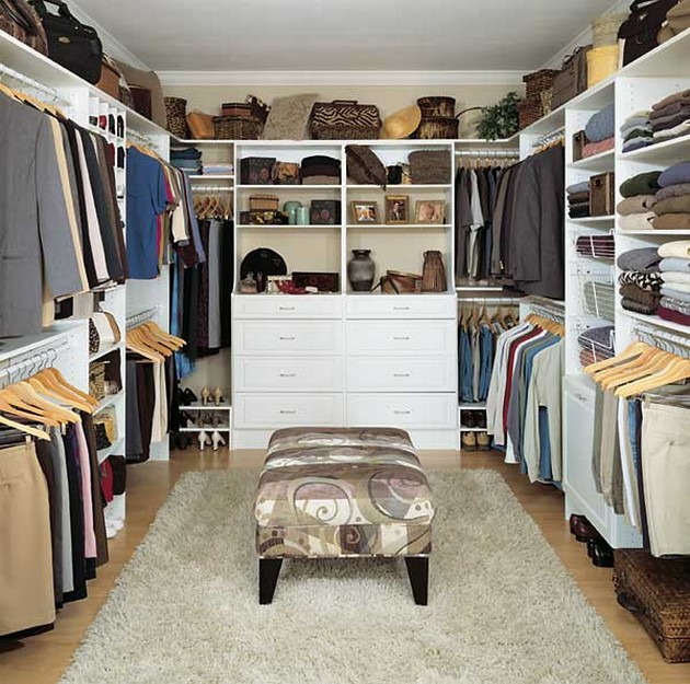 Room Ideas Of Dressing Room For Master Bedroom