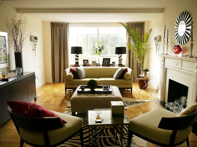 50 luxury living room ideas for 50s living room ideas