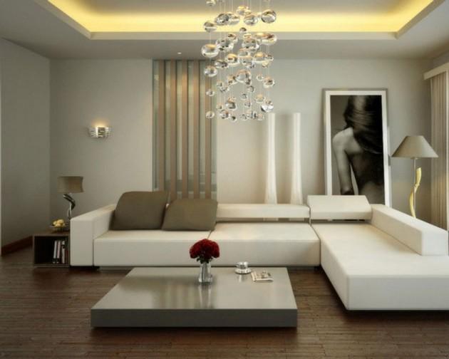 Room Decor Ideas: 45 Luxury Living Room Ideas 50 luxury living room ideas 50 Luxury Living Room Ideas Room Decor Ideas Luxury Room Ideas Living Room Living Room Ideas Luxury Living Rooms 2