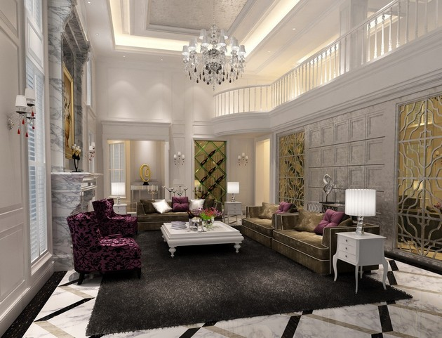 luxury living room ideas 50 luxury living room ideas 14373