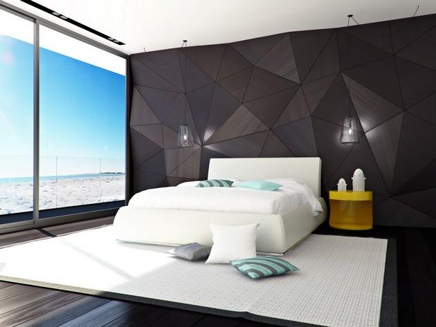 Room Ideas: 40 Modern Bedroom Decor Ideas 40 Modern Bedroom Decor Ideas 40 Modern Bedroom Decor Ideas Room Decor Ideas Modern Bedroom Bedroom Decor Bedroom Ideas Modern Bedroom Ideas Room Ideas for Modern Bedroom 1