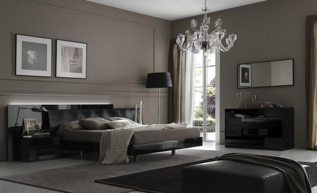 40 Modern Bedroom Decor Ideas 40 Modern Bedroom Decor Ideas Room Decor Ideas Modern Bedroom Bedroom Decor Bedroom Ideas Modern Bedroom Ideas Room Ideas for Modern Bedroom 14