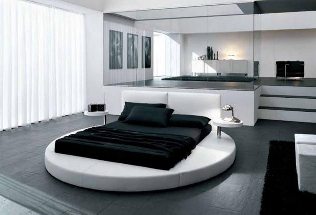 Room Ideas: 40 Modern Bedroom Decor Ideas 40 Modern Bedroom Decor Ideas 40 Modern Bedroom Decor Ideas Room Decor Ideas Modern Bedroom Bedroom Decor Bedroom Ideas Modern Bedroom Ideas Room Ideas for Modern Bedroom 15