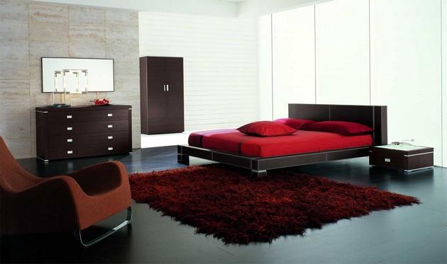 40 Modern Bedroom Decor Ideas 40 Modern Bedroom Decor Ideas Room Decor Ideas Modern Bedroom Bedroom Decor Bedroom Ideas Modern Bedroom Ideas Room Ideas for Modern Bedroom 20