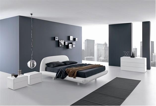 Room Ideas: 40 Modern Bedroom Decor Ideas 40 Modern Bedroom Decor Ideas 40 Modern Bedroom Decor Ideas Room Decor Ideas Modern Bedroom Bedroom Decor Bedroom Ideas Modern Bedroom Ideas Room Ideas for Modern Bedroom 25