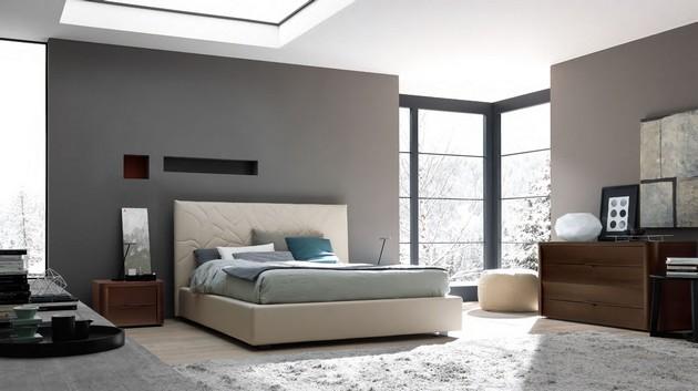 40 Modern Bedroom Decor Ideas 40 Modern Bedroom Decor Ideas Room Decor Ideas Modern Bedroom Bedroom Decor Bedroom Ideas Modern Bedroom Ideas Room Ideas for Modern Bedroom 28