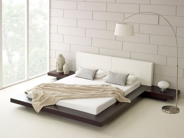 Room Ideas: 40 Modern Bedroom Decor Ideas 40 Modern Bedroom Decor Ideas 40 Modern Bedroom Decor Ideas Room Decor Ideas Modern Bedroom Bedroom Decor Bedroom Ideas Modern Bedroom Ideas Room Ideas for Modern Bedroom 29