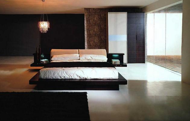 40 Modern Bedroom Decor Ideas 40 Modern Bedroom Decor Ideas Room Decor Ideas Modern Bedroom Bedroom Decor Bedroom Ideas Modern Bedroom Ideas Room Ideas for Modern Bedroom 34