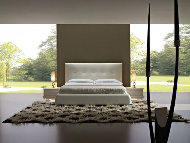 40 Modern Bedroom Decor Ideas 40 Modern Bedroom Decor Ideas Room Decor Ideas Modern Bedroom Bedroom Decor Bedroom Ideas Modern Bedroom Ideas Room Ideas for Modern Bedroom 35