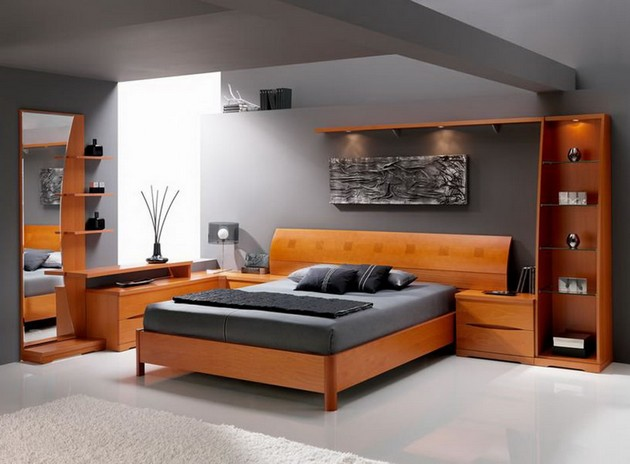 40 Modern Bedroom Decor Ideas 40 Modern Bedroom Decor Ideas Room Decor Ideas Modern Bedroom Bedroom Decor Bedroom Ideas Modern Bedroom Ideas Room Ideas for Modern Bedroom 36