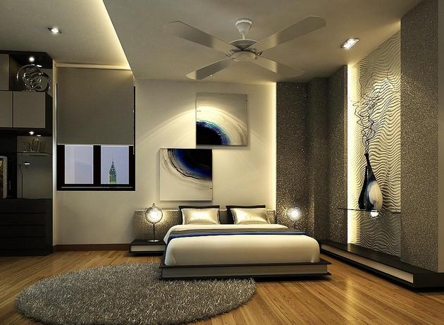 40 Modern Bedroom Decor Ideas 40 Modern Bedroom Decor Ideas Room Decor Ideas Modern Bedroom Bedroom Decor Bedroom Ideas Modern Bedroom Ideas Room Ideas for Modern Bedroom 37