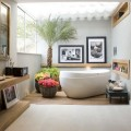 Bathroom Ideas 2015: Spring Ideas for your Bathroom