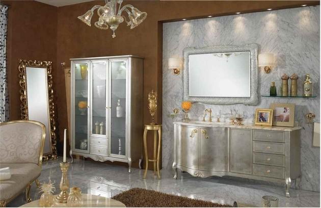 30 Bathroom Ideas: Elegant and Dreamy Spaces 30 bathroom ideas: elegant and dreamy spaces 30 Bathroom Ideas: Elegant and Dreamy Spaces Room Decor Ideas Beautiful Bathrooms Bathroom Design Bathroom Design Ideas Room Ideas Modern Bathroom 17