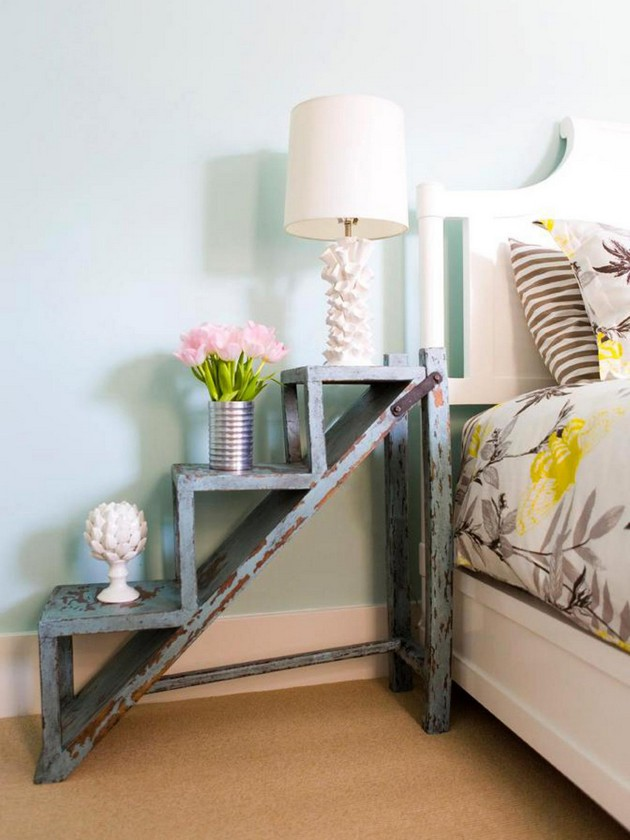 Diy Home Decor The Best Diy Ideas For Bedroom Designs