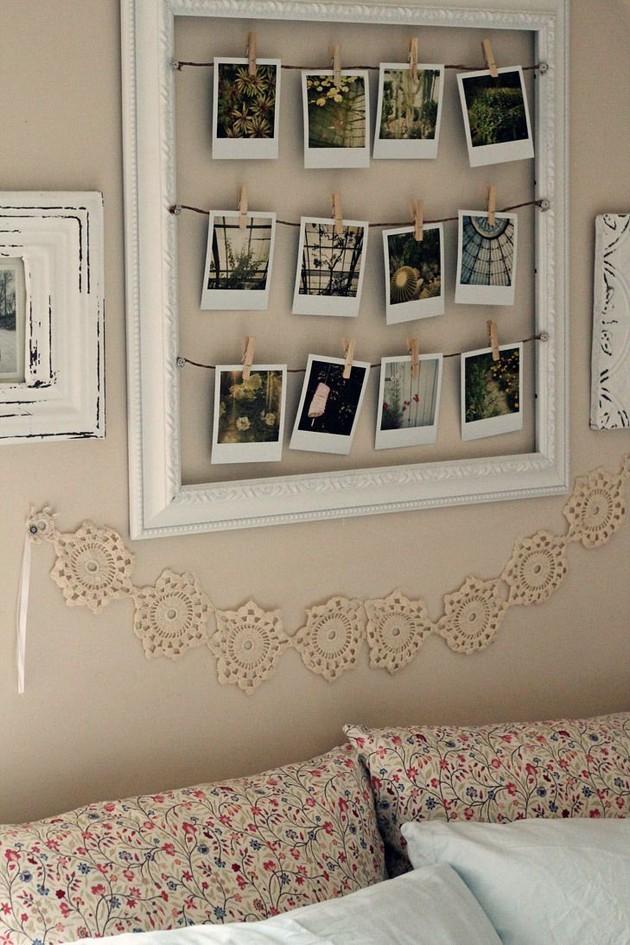 Diy Home Decor The Best Diy Ideas For Bedroom Designs Room Decor Ideas