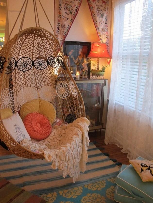 diy home decor: the best diy ideas for bedroom designs DIY Home Decor: The Best DIY Ideas for Bedroom Designs Room Decor Ideas DIY Ideas DIY Decor DIY Home Decor DIY Projects Room Ideas Do It Yourself 25