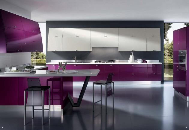 45 Modern Kitchen Room Design for 2015 45 Modern Kitchen Room Design for 2015 Room Decor Ideas Kitchen Room Ideas Modern Kitchen Design Modern Kitchen Kitchen Ideas 2