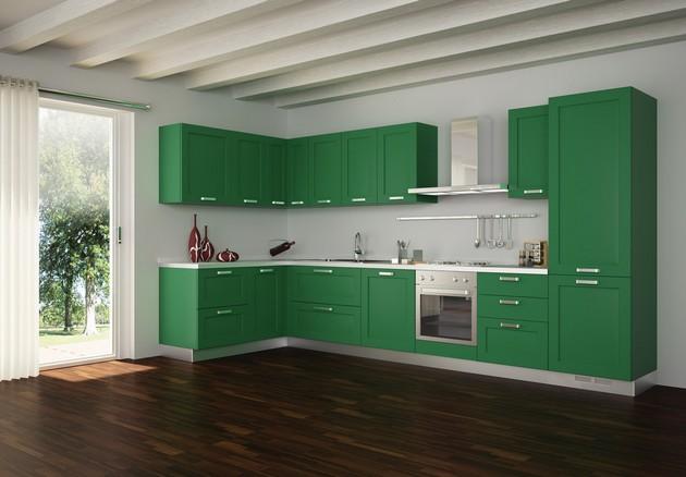 45 Modern Kitchen Room Design for 2015 45 Modern Kitchen Room Design for 2015 Room Decor Ideas Kitchen Room Ideas Modern Kitchen Design Modern Kitchen Kitchen Ideas 28