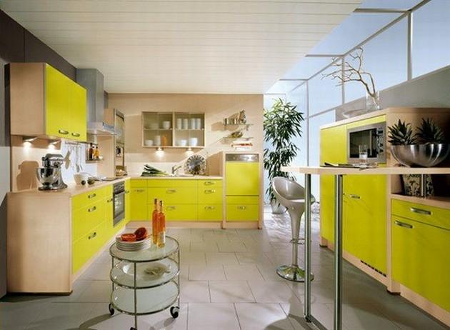 45 Modern Kitchen Room Design for 2015 45 Modern Kitchen Room Design for 2015 Room Decor Ideas Kitchen Room Ideas Modern Kitchen Design Modern Kitchen Kitchen Ideas 40