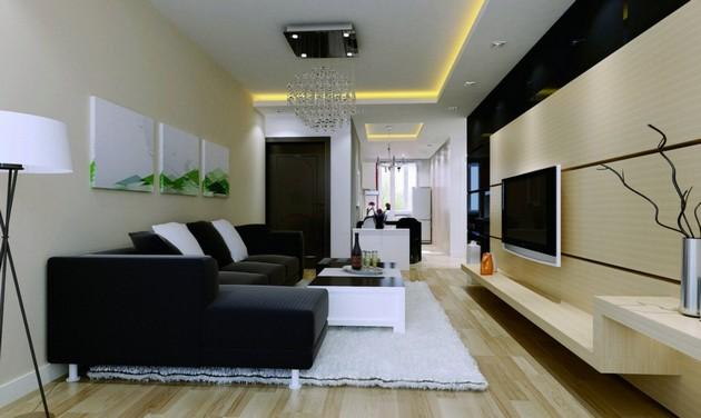 Room Decor Ideas Room Ideas Living Room Room Design Home Interiors Living Room Ideas Modern Living Room 1