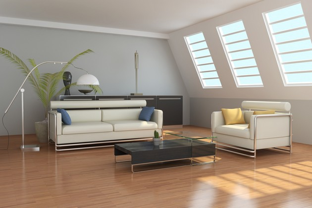 Living Room Ideas: 55 Decor and Designs for the Modern Living Room
