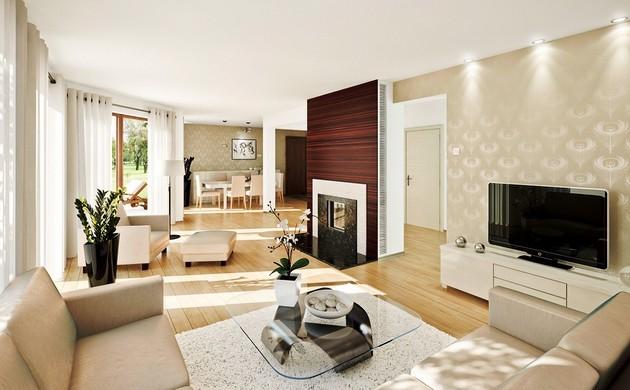 Room Decor Ideas: 50 Luxury Living Room Ideas