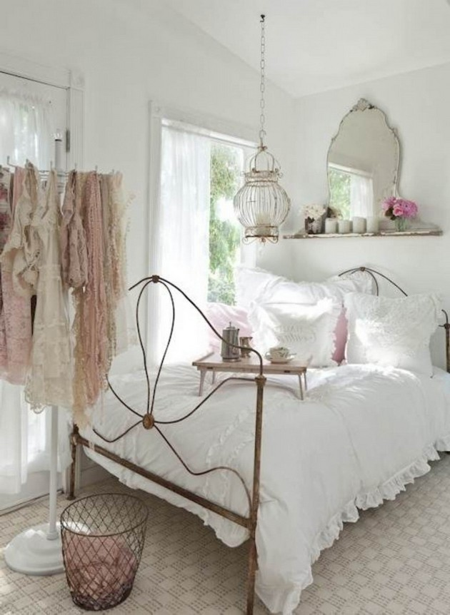 vintage small bedroom the 50 best room ideas for vintage bedroom designs 13746