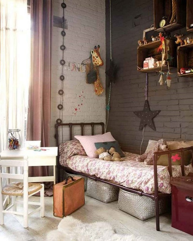vintage bedroom decorating ideas the 50 best room ideas for vintage bedroom designs room decor ideas 6831