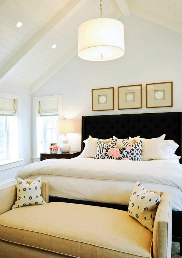 teen bedroom color ideas 2015 summer colors for bedroom designs 17474