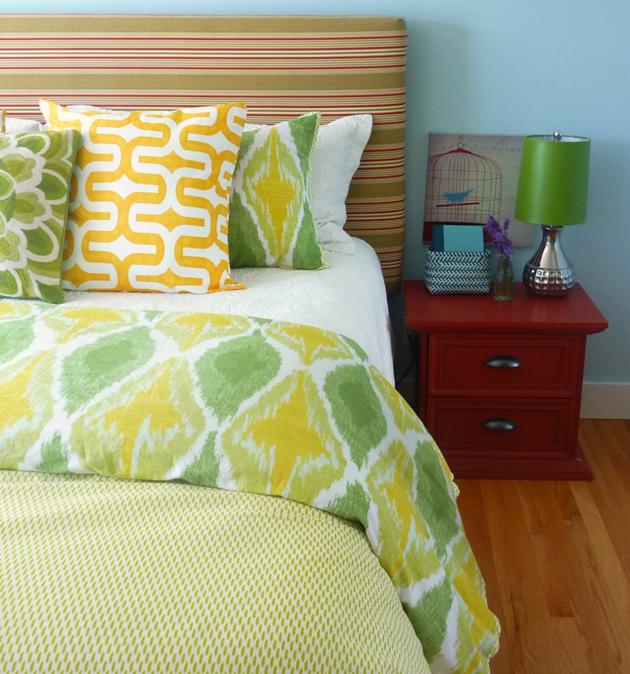Room Decor Ideas Room Ideas Room Design Bedroom Bedroom Ideas Bedroom Designs Summer Bedroom 1