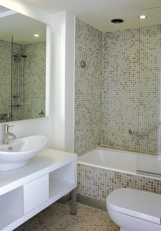 30 Room Ideas for Small Bath Solutions 30 room ideas for small bath solutions 30 Room. 30 Room Ideas for Small Bath Solutions