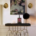 Hallway Ideas: Receive your Guests with Summer Hallway Ideas: Receive your Guests with Summer Hallway Ideas: Receive your Guests with Summer Burlesque Console Lifestyle Image 120x120