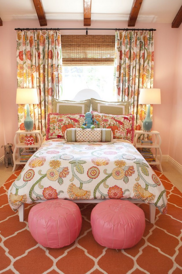 The Best Bedroom Ideas with Flowers The Best Bedroom Ideas with Flowers The Best Bedroom Ideas with Flowers Room Decor Ideas Room Design Room Ideas Bedroom Bedroom Ideas Bedroom Flowers Summer Flowers 1