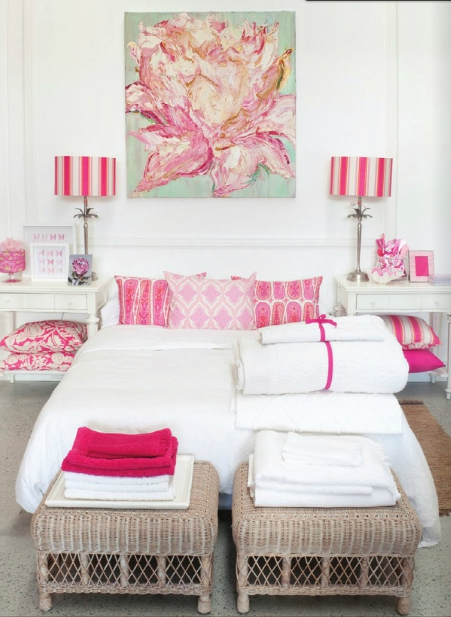 The Best Bedroom Ideas with Flowers The Best Bedroom Ideas with Flowers The Best Bedroom Ideas with Flowers Room Decor Ideas Room Design Room Ideas Bedroom Bedroom Ideas Bedroom Flowers Summer Flowers 16
