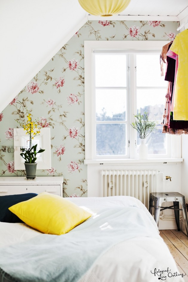 The Best Bedroom Ideas with Flowers The Best Bedroom Ideas with Flowers Room Decor Ideas Room Design Room Ideas Bedroom Bedroom Ideas Bedroom Flowers Summer Flowers 221 e1437125426379