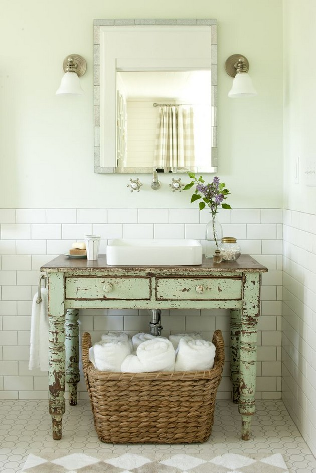vintage bathroom design 50 best bathroom design ideas 15352