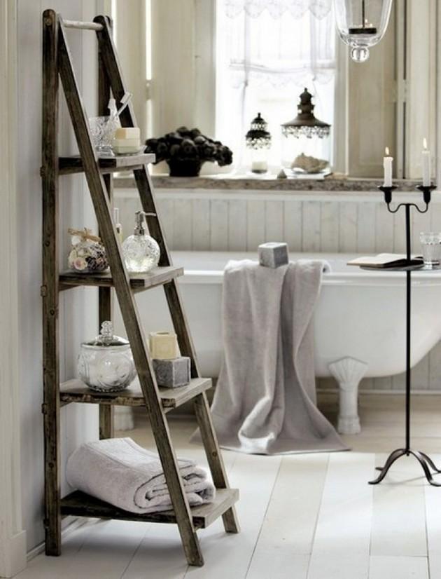 Amazing 50 Best Bathroom Design Ideas Largest Home Design Picture Inspirations Pitcheantrous