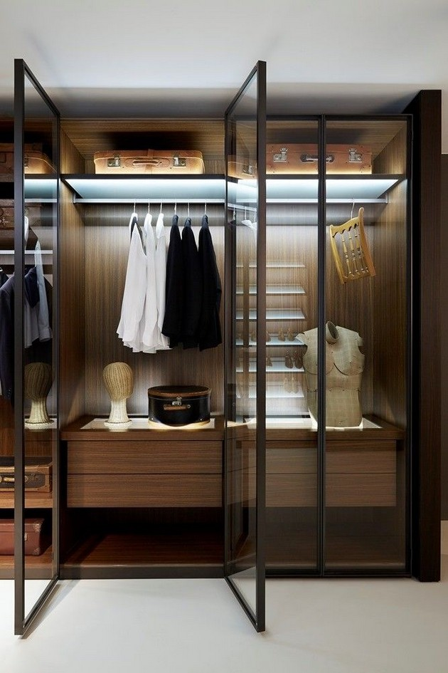 modern bedroom closets bedroom designs modern storage closets ideas 12459