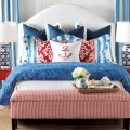 Beautiful Beach Homes Ideas & Examples: Bedroom Ideas Beautiful Beach Homes Ideas and Examples Beautiful Beach Homes Ideas and Examples Room Decor Ideas Room Ideas Room Design Bedroom Bedroom Ideas Bedroom Designs Beach House Bedroom 38 120x120