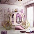 Top 20 Best Kids Room Ideas