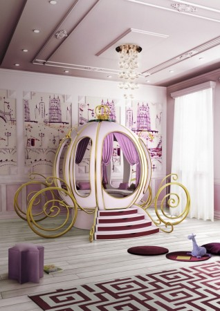 Top 20 Best Kids Room Ideas top 20 best kids room ideas Top 20 Best Kids Room Ideas Room Decor Ideas Room Ideas Room Design Kids Room Kids Room Ideas Girls Bedroom Ideas Bedroom Ideas Bedroom Designs 1 318x450