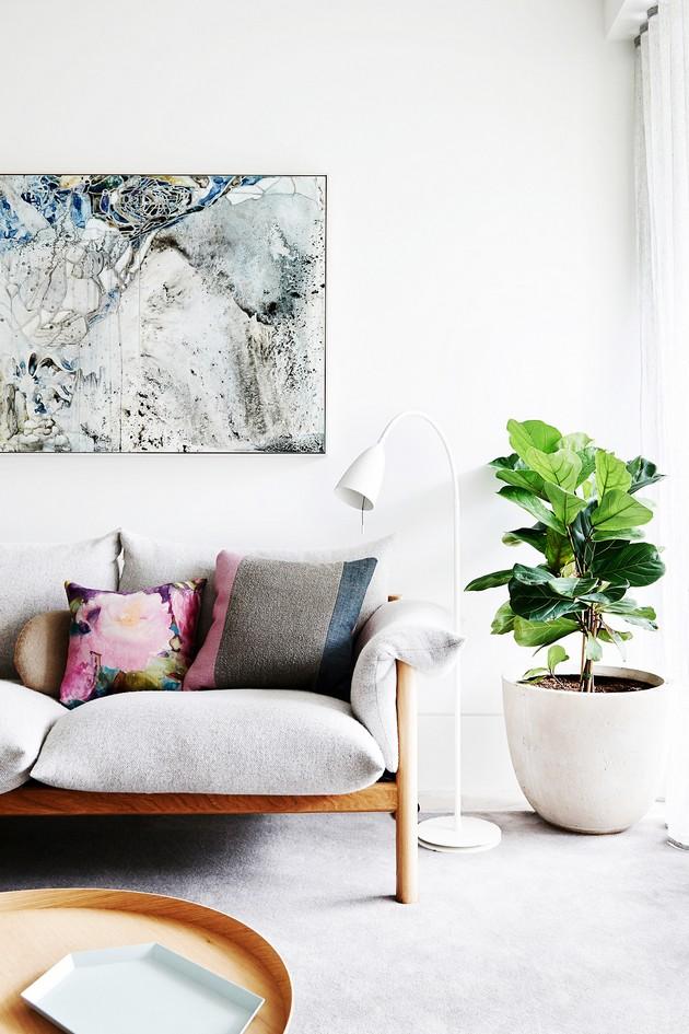 room ideas living room designs cushions 12 room decor ideas room ideas